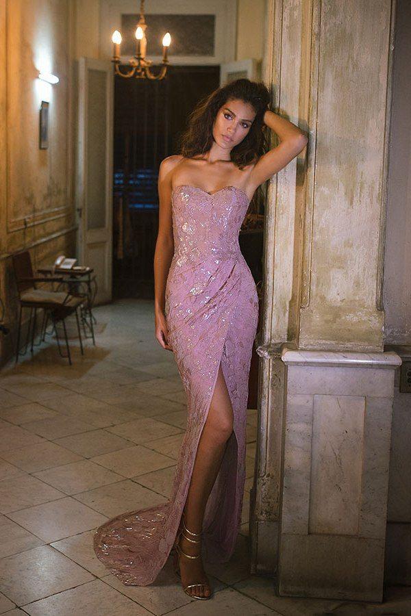 Julie Vino Havana 2018 54 Bmodish