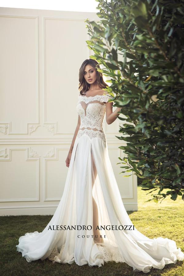 alessandro angelozzi 2018 spring bridal collection 11 bmodish