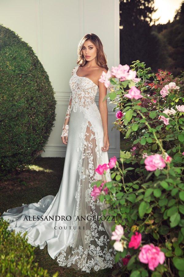 alessandro angelozzi 2018 spring bridal collection 13 bmodish