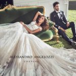 alessandro angelozzi 2018 spring bridal collection 14 bmodish