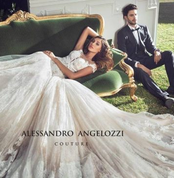alessandro angelozzi 2018 spring bridal collection 14 bmodish