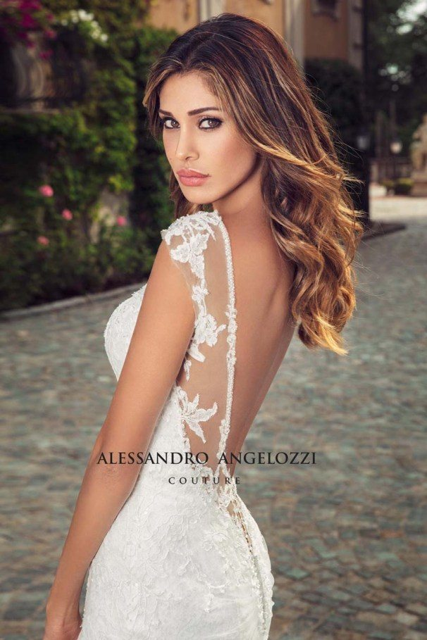 alessandro angelozzi 2018 spring bridal collection 23 bmodish