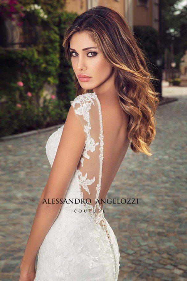 alessandro angelozzi 2018 spring bridal collection 23 bmodish