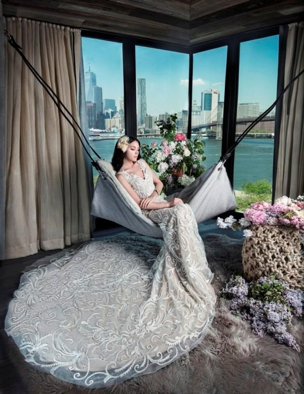 GEMMA_yumi katsura wedding dresses spring summer 2019