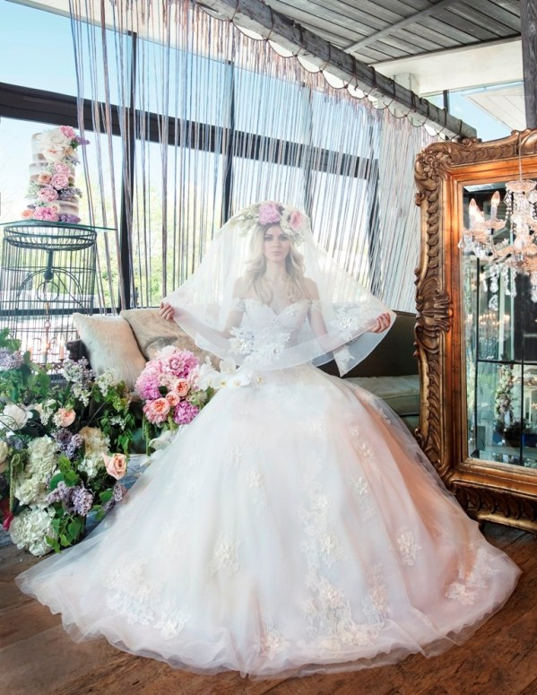 HERMONIE-VEIL_yumi katsura wedding dresses spring 2019