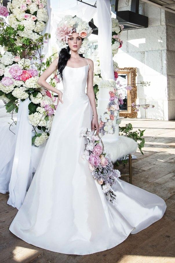 HONORE_yumi katsura wedding dresses spring 2019