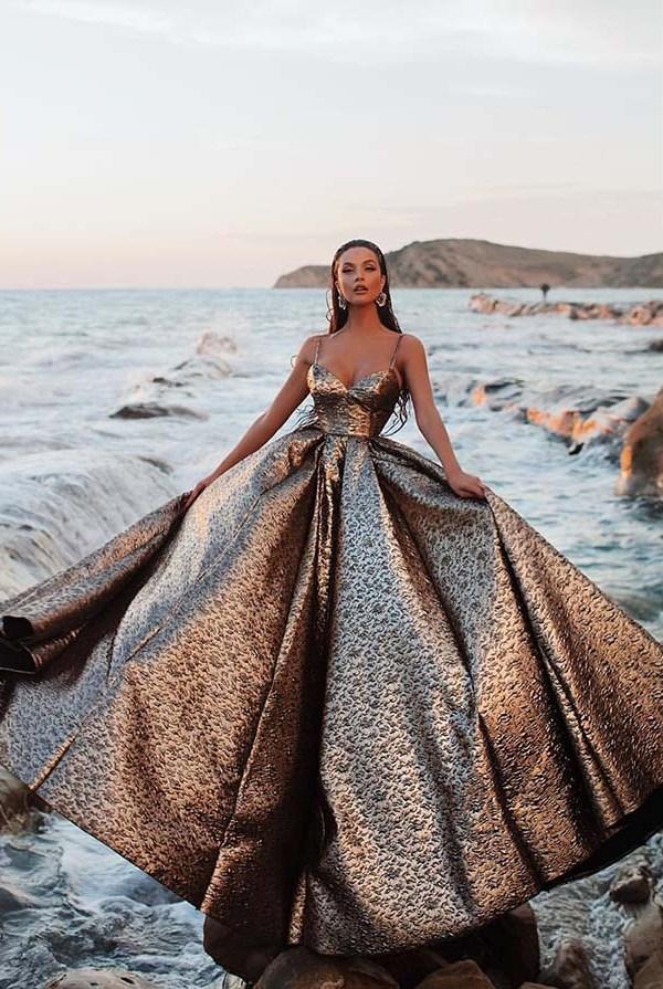 tarik ediz evening dress 12 bmodish