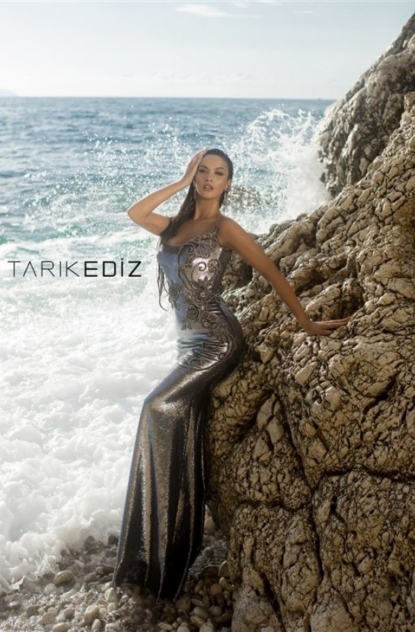 tarik ediz evening dress 8 bmodish