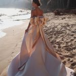 Fiona tesoro wedding dress collection 3 bmodish