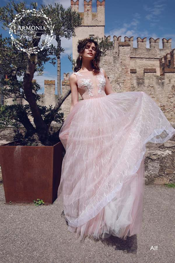 Alt armonia 2019 wedding dresses 1 bmodish 1