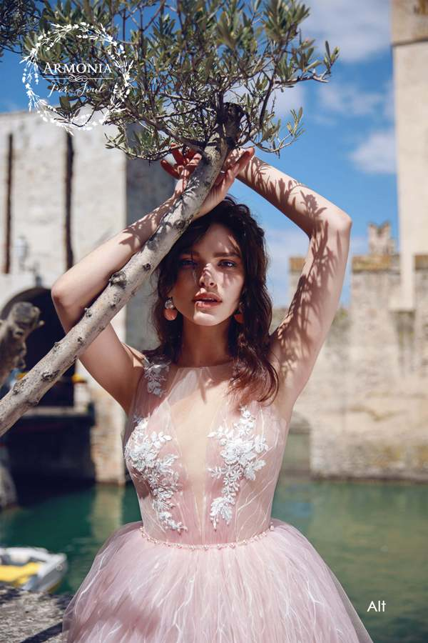 Alt armonia 2019 wedding dresses 3 bmodish