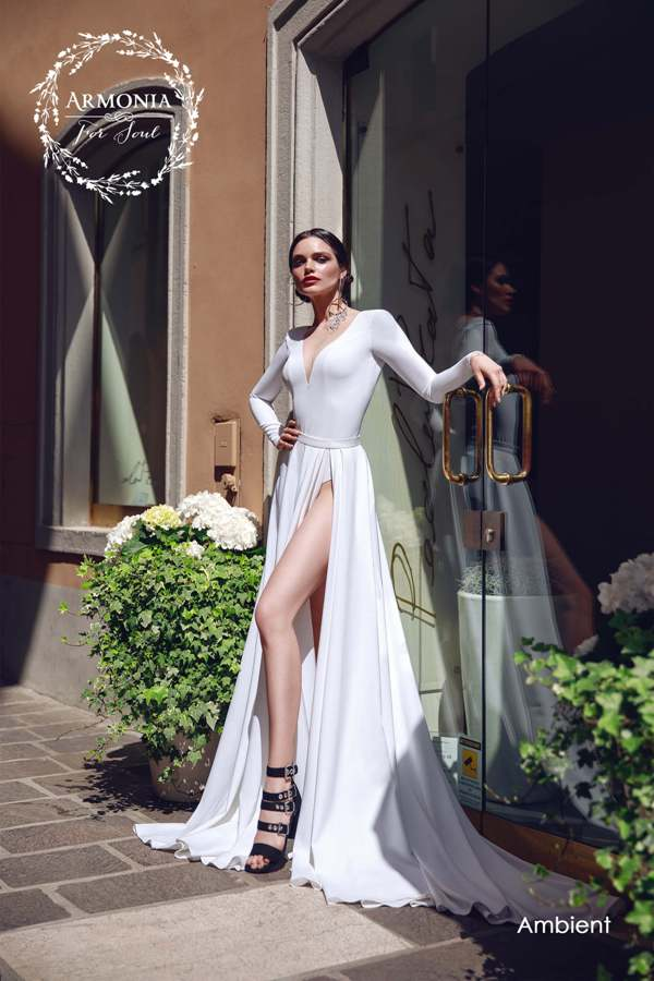 Ambient armonia 2019 wedding dresses 1 bmodish 1