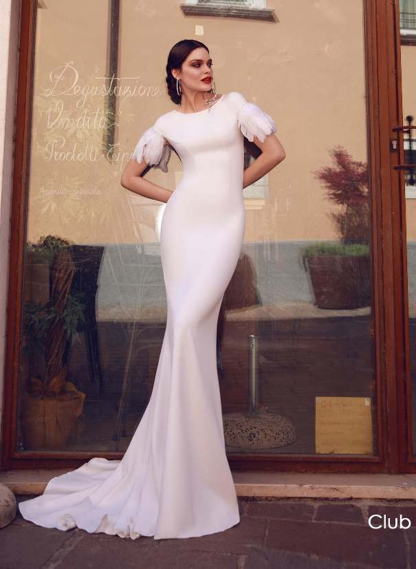 Club armonia 2019 wedding dresses 1 bmodish 1