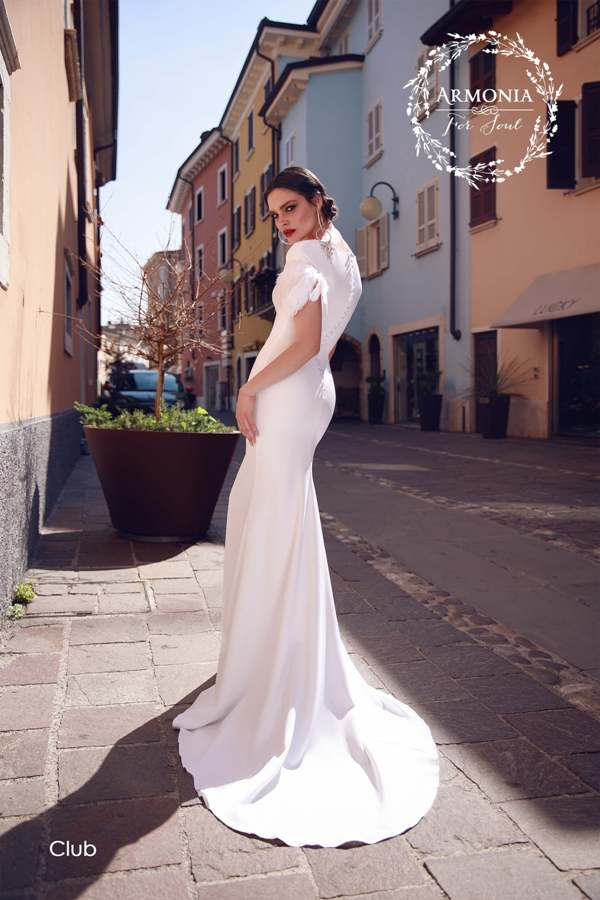 Club armonia 2019 wedding dresses 2 bmodish 2