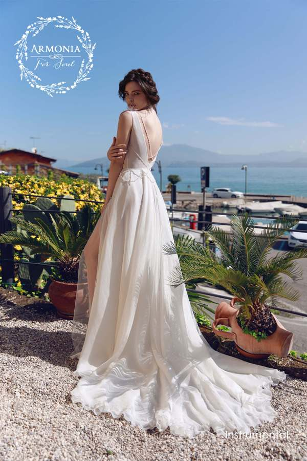 Instrumental armonia 2019 wedding dresses 2 bmodish 2