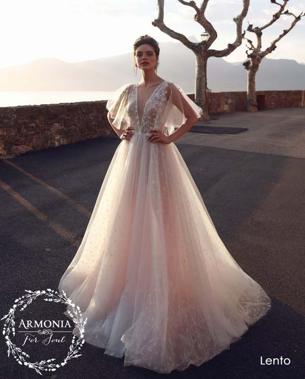 Lento armonia 2019 wedding dresses 1 bmodish 1
