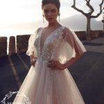 Lento armonia 2019 wedding dresses 3 bmodish 3