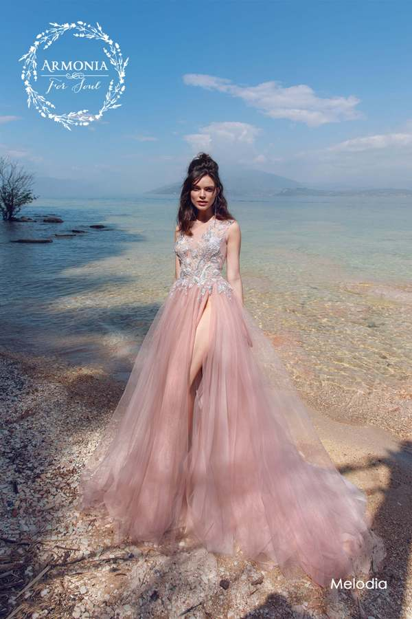 Melodia armonia 2019 wedding dresses 2 bmodish 2