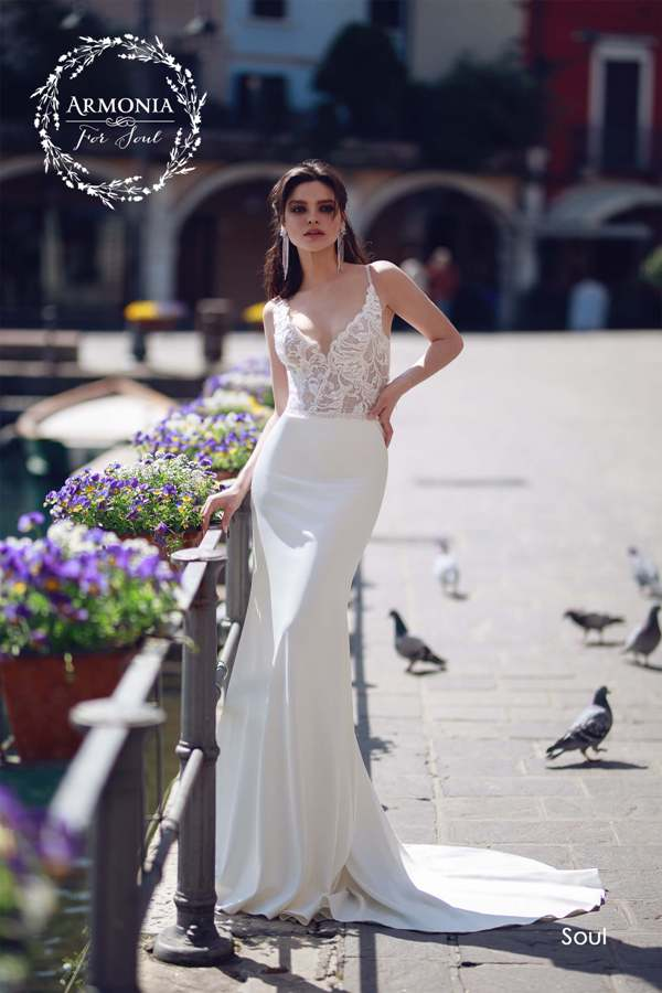 Soul armonia 2019 wedding dress 1 bmodish 1