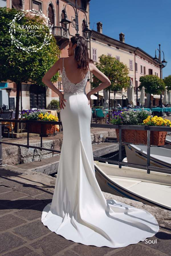 Soul armonia 2019 wedding dress 2 bmodish 2