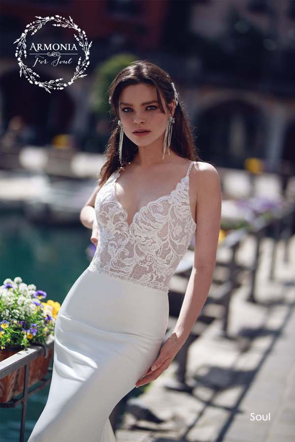 Soul armonia 2019 wedding dress 3 bmodish