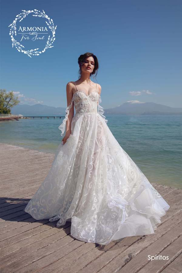 Spiritos armonia 2019 wedding dress 1 bmodish 1
