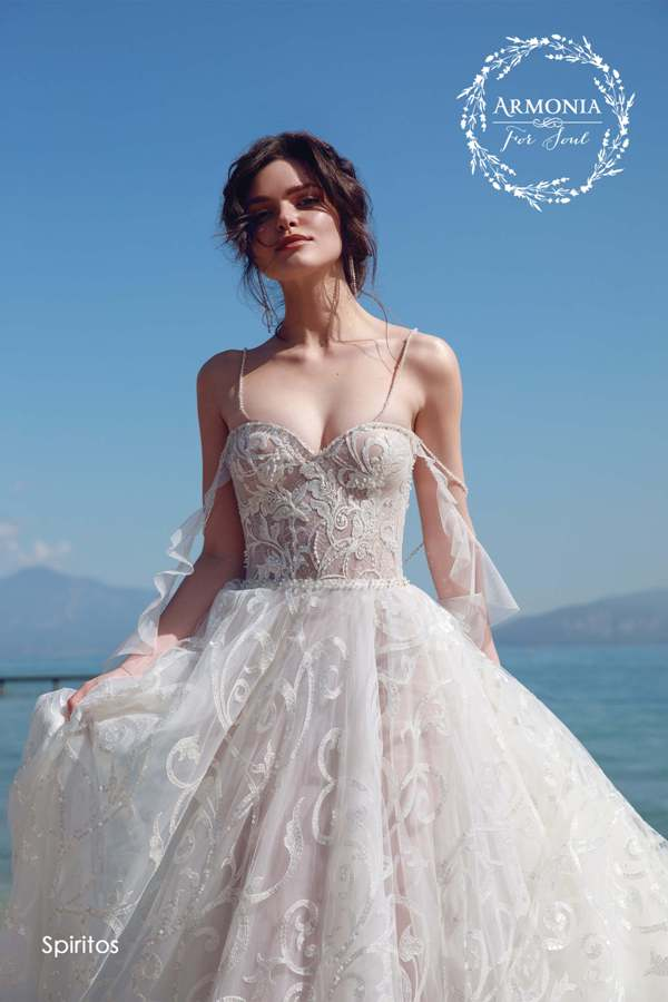 Spiritos armonia 2019 wedding dress 3 bmodish